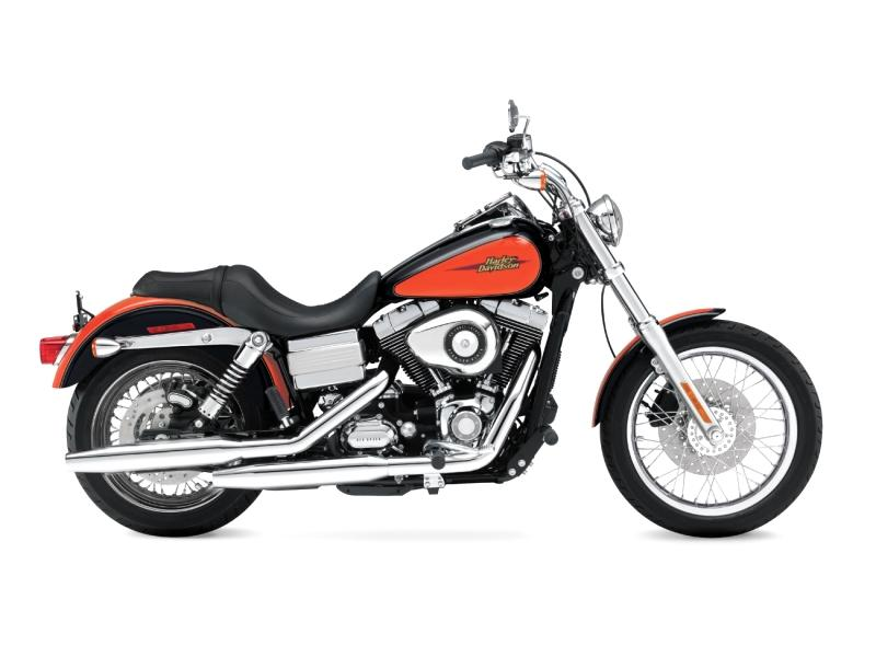 Awe Inspiring Pre Owned 2009 Harley Davidson Fxdl Dyna Low Rider In Alphanode Cool Chair Designs And Ideas Alphanodeonline
